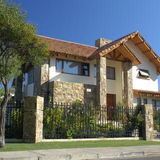 Casa CG