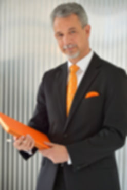 Hackenberg Rechtsanwalt Anwalt Baurecht IT-Recht Schlichter Mediator