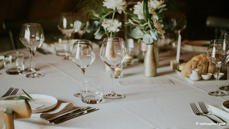 carinaplusdavid-wedding-StLaureins-V+M-1