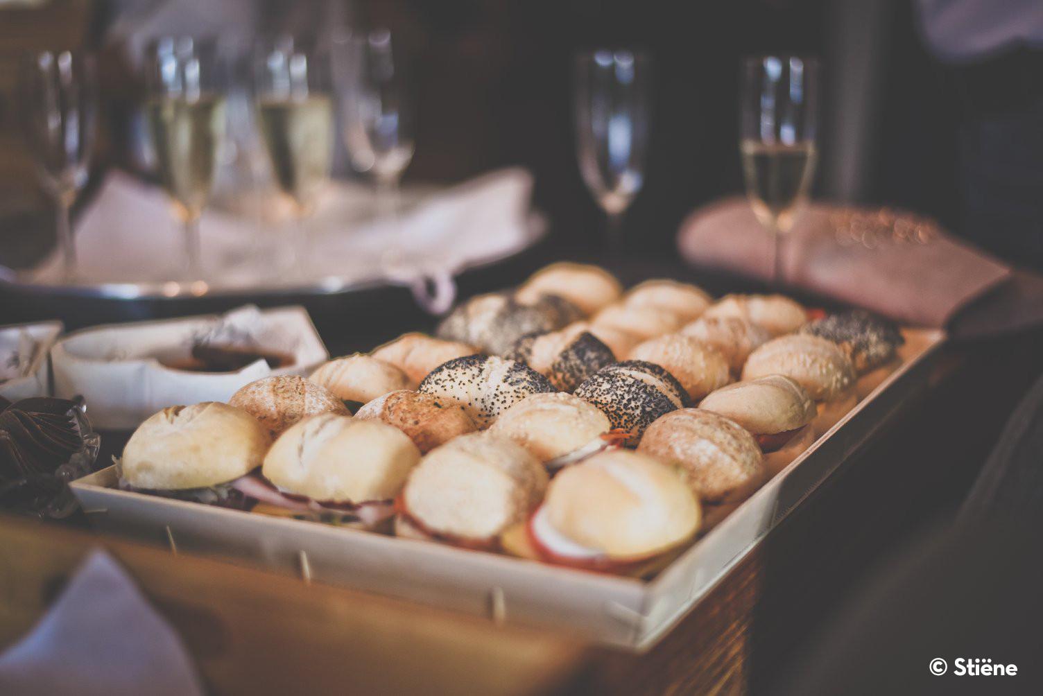 Broodjes copyright.jpg