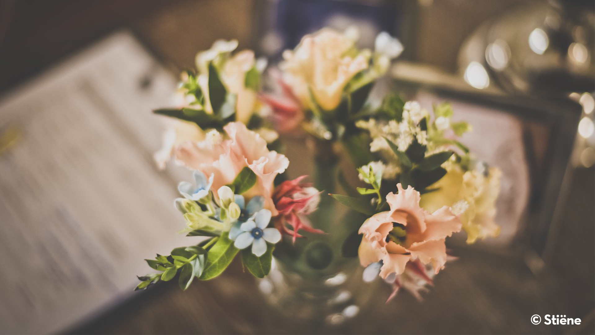 bloemen copyright.jpg