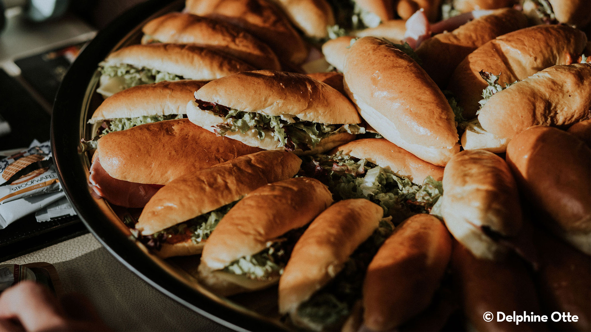 Sandwiches copyright.jpg