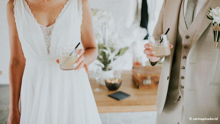 carinaplusdavid-wedding-StLaureins-V+M-2