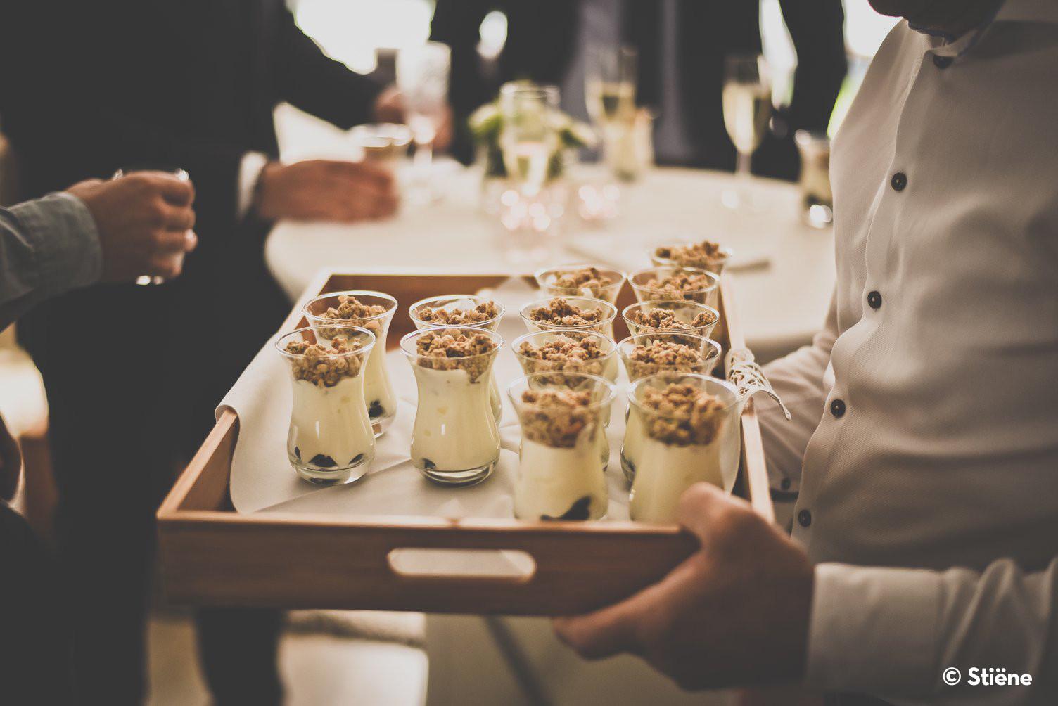 Ontbijt 2 copyright.jpg