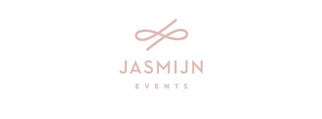 Jasmijn website wit.png