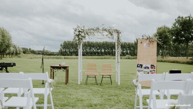 carinaplusdavid-wedding-StLaureins-V+M-7