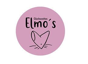 Elmos-Glückscookies-Etiketten-Logo.jpg