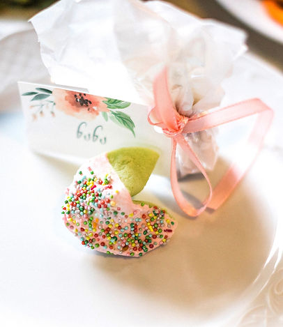 -S-Z-wedding-0701_edited.jpg