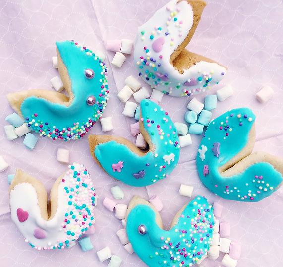 türkise-cookies.jpg