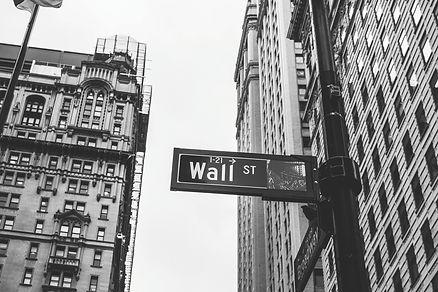 wall street CovidLink.jpg