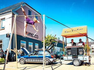 Circus Task Force- foto Cosmin Cirstea.j