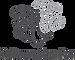 Logo kulturregion.png