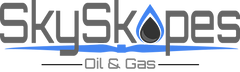 SkySkopes Oil and Gas Logo (1).png