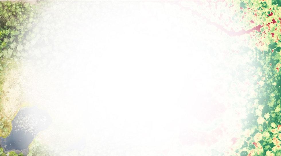 ortho background v1-02.jpg