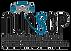 NUASCP-logo-horizontal-1.png