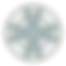 aluk logo-11.png