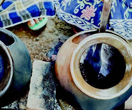 traditional roasting.jpg