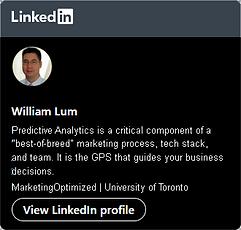 LinkedIn_badge.png