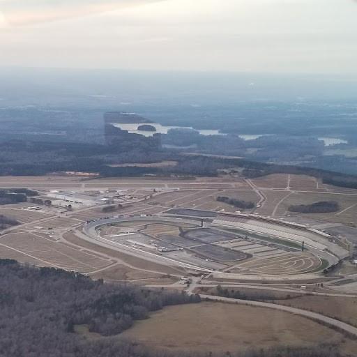 Ariel of Speedway 1.jpg