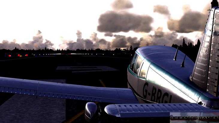 Flight School Picture.jpg