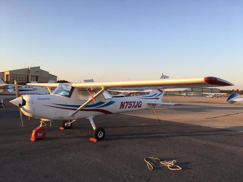 Cessna 150.jpg