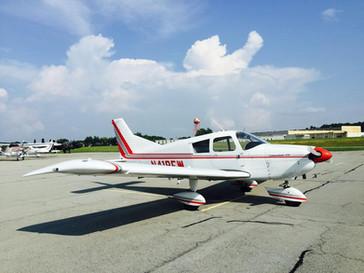 Piper Cherokee 235HP.jpg