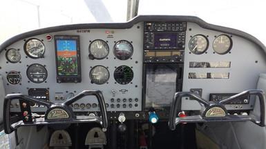 Piper Cherokee Complex Trainer.jpg