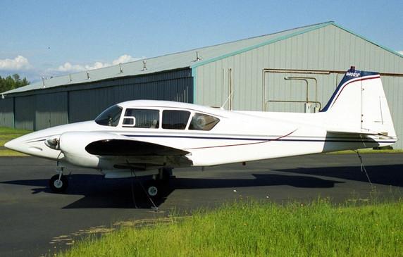 Multi Engine Piper.jpg