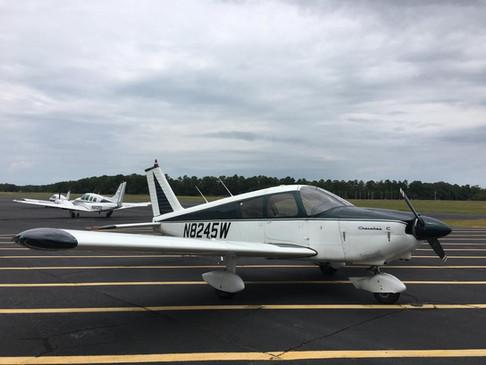Cherokee 180HP.jpg