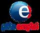 280px-Logo_Pôle_Emploi.png