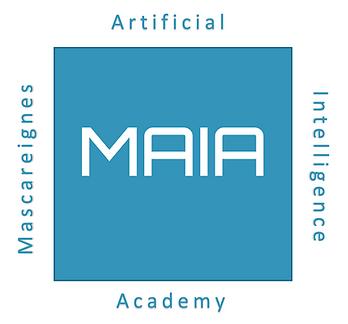 logo maia hight.png