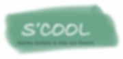 logo S'cool.png