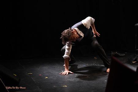 Jourdàa. Festival d'Avignon, le OFF. Théâtre de l'Arrache-Co(2).jpg