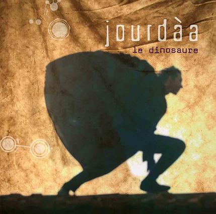 JOURDAA VISUEL.jpg