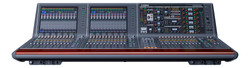 photoviewer_mixers_rivage_cs_r10_front