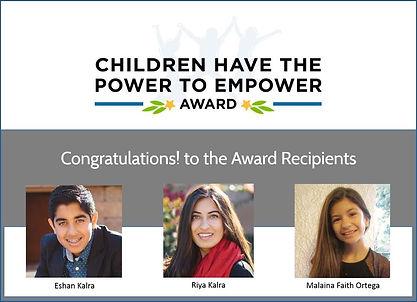 Power To Empower Award HHT.jpeg