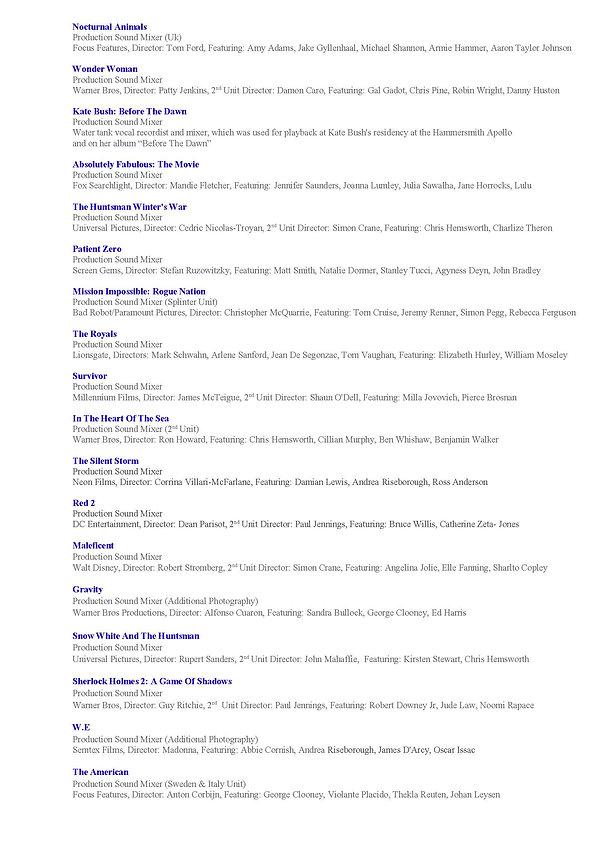 Paul Munro Cv 2020 Web_Page_2.jpg