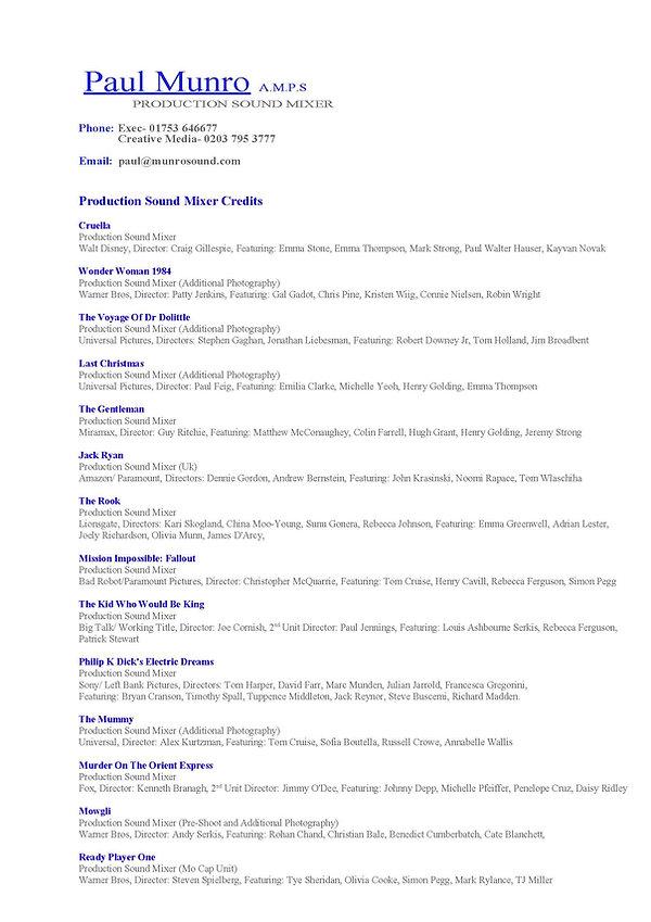 Paul Munro Cv 2020 Web_Page_1.jpg
