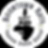 Boontown Rats logo.png