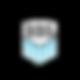 DBL Logo 18-01.png