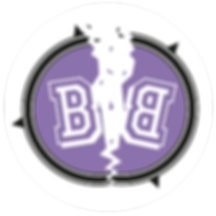 BB2_Tournament_Logo.png