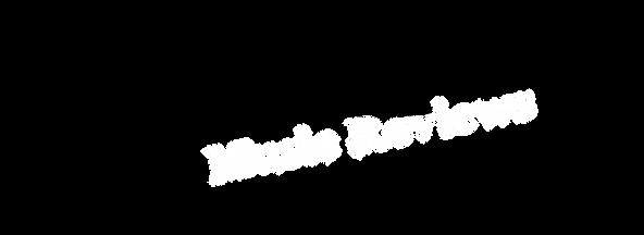 eatks_logo-06.png