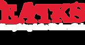 eatks_logo.png