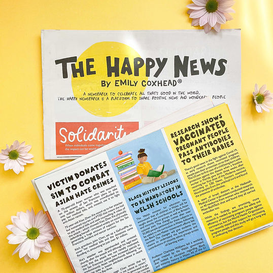 HappyNews.jpg