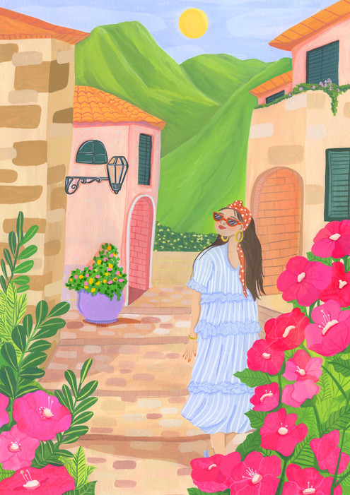 ItalyMemories.jpg