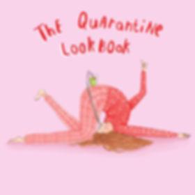 quarantinelookbook.jpg
