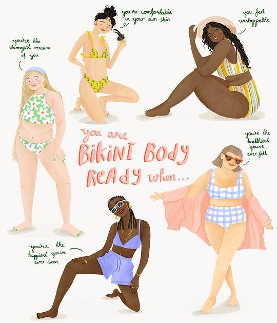 bikinibodyreadywhen.jpg