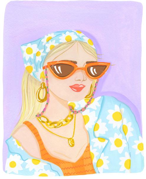 headscarf.jpg