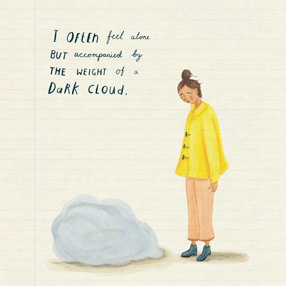 Every Cloud