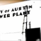 Austin, TX 2014